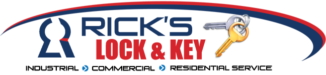 Rick's Lock and Key LLC